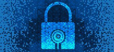 securitatea informatiei