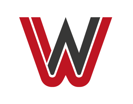 WEST NETWORK